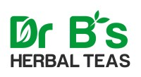 Dr B's Herbal Teas logo