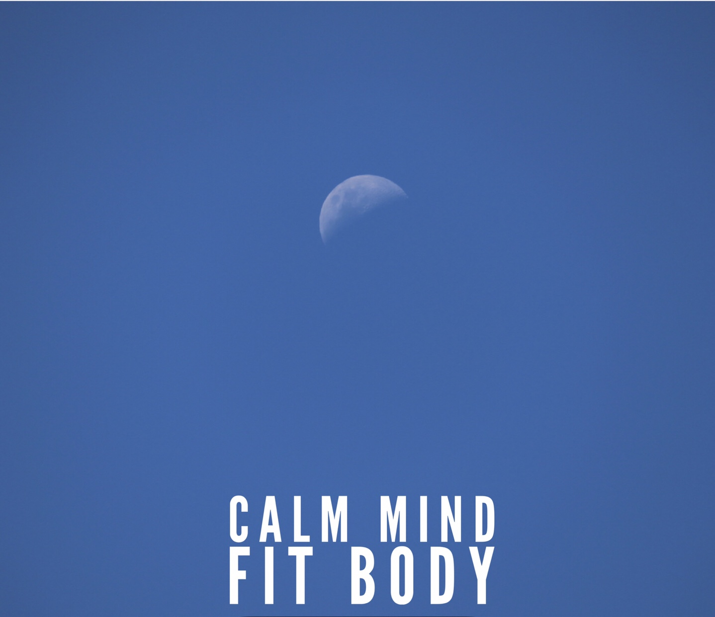 calm mind fit body brad mcewen